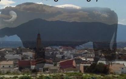 RETALL DE PREMSA :NO BOUS A QUATRETONDA D'AQUELL 29 DE JUNY 1.932