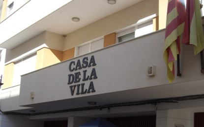 L'IBI DE QUATRETONDA DELS MÉS CARS…