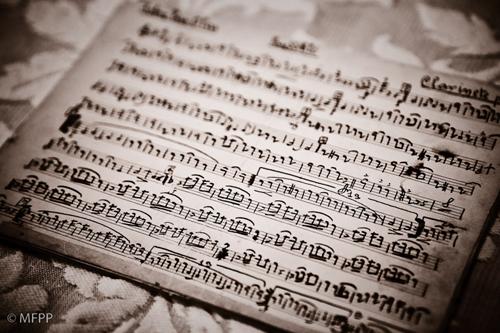 20090111205608_partitura1