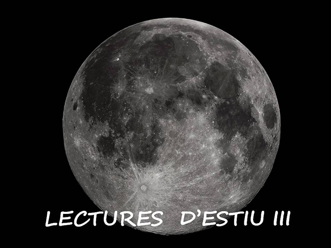 LECTURES III
