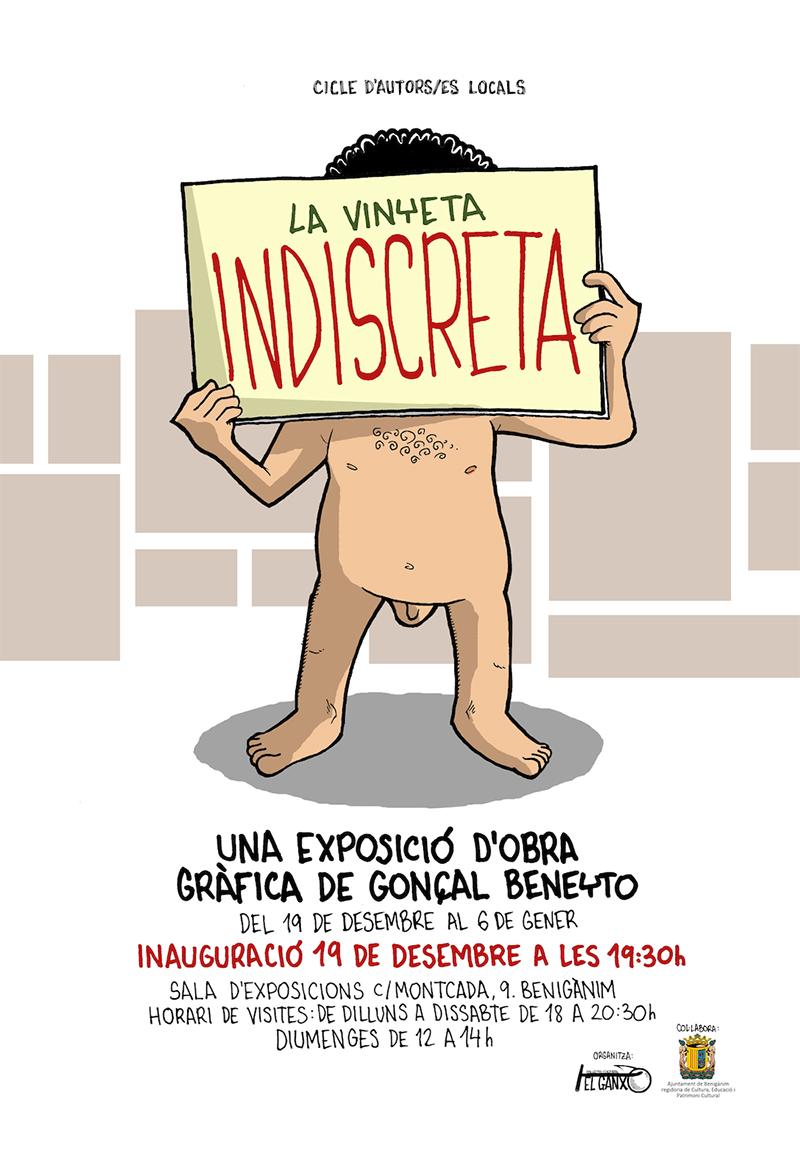 Vinyeta_Indiscreta