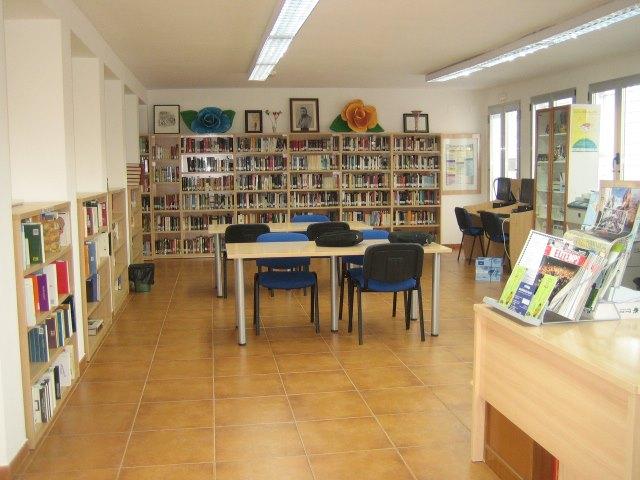 bibliotecaquatretonda