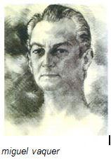 Miguel Vaquer