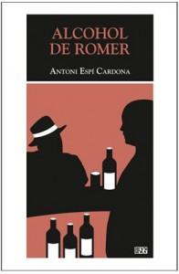 Alcohol de romer